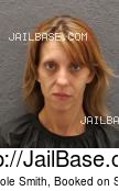 RYANNE NICHOLE SMITH mugshot picture