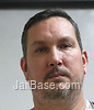 Jason Scott Bearden mugshot