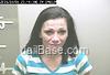 mugshot of ERICA BOLDING