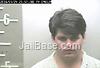 mugshot of JAMES MILLER