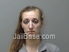 Alicia Nicole Pierce mugshot