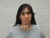 mugshot of AMY VILLANUEVA