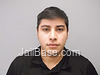 Manuel Anthony Cruz mugshot