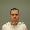 Jeremy Adam James mugshot