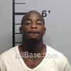 mugshot of ANTONIO YOUNG
