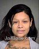 mugshot of DENISE SIAS
