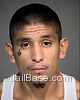 mugshot of GEORGE RAMOS