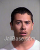 mugshot of RAMON RODRIGUEZ