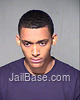 mugshot of DEION DEMETRI RACHAL