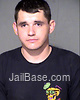 mugshot of JUSTIN EDWARD KIMBLE-LANGE