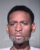 Qwinleon Rashawn Rose mugshot