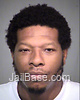 mugshot of JAKARI BARRON