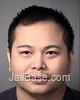 mugshot of LE HO