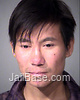 mugshot of SHAW PO