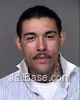 mugshot of Jose Jaime Luna