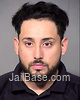 Recent arrests for maricopa county sheriff 39 s office az in - Victor manuel delgado ...
