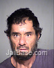 mugshot of Hector Ervey Murrieta