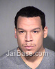 mugshot of Isaac Jermaine Carrell