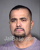 mugshot of Jose Guadalupe Solis Magallanes