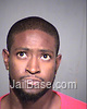 mugshot of Korey J Washington