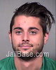 Anthony Ca Eick mugshot