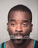 mugshot of Andre Terrell Rockward
