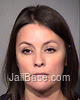 mugshot of Andrea R Fierro