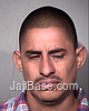 mugshot of Javier Munguia-Barron