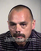 mugshot of Juan Robert Ramirez