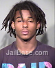 mugshot of Darius Tremont Edwards