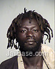 mugshot of Mutowakel William Madut