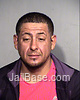 mugshot of Kelly Castro Gonzales