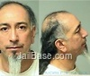 Johnny Lopez mugshot picture