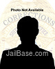 Recent Arrests for Miami-Dade County Corrections, FL in ...