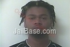 Jitavious Keyshaun Peters mugshot