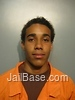 mugshot of JALAN JONES