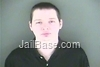 mugshot of DUSTIN DEATON