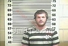 Dustin Ray Wheet mugshot