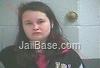 mugshot of ERICA WORLEY