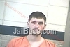 mugshot of JACOB BROWN