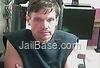 mugshot of JAMES MORTIMER