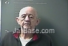 Billy J Elam mugshot