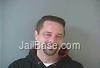 mugshot of JASON HAWES