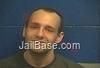 mugshot of JAMES LEE