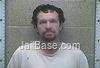 JEREMY LEE THOMPSON mugshot picture