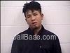 mugshot of BAWI CUNG