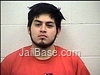 mugshot of MICHAEL GONZALEZ
