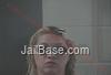 mugshot of LETASHA LAWSON