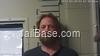 mugshot of JAMES BOLSTER