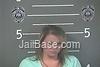 mugshot of JESSICA GIBSON